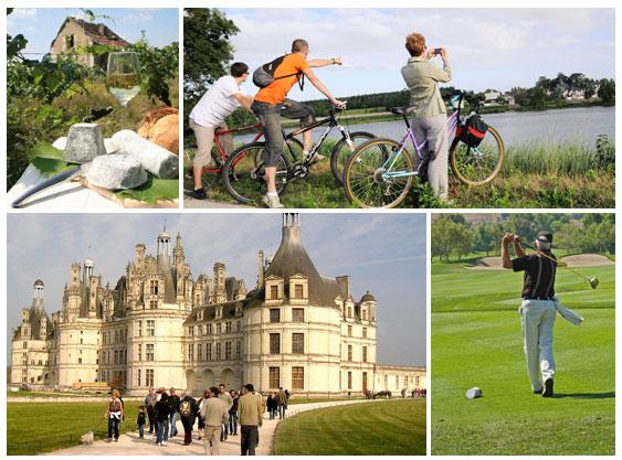 image-fond-tourisme
