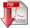 pdf_icone2